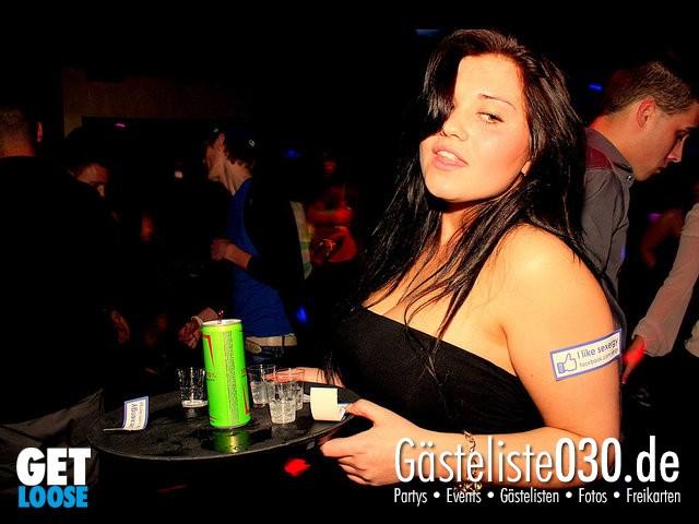https://www.gaesteliste030.de/Partyfoto #88 Club R8 Berlin vom 23.03.2012