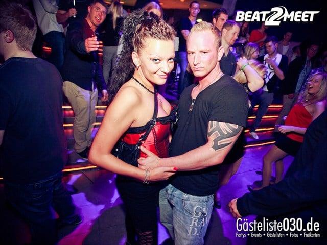 https://www.gaesteliste030.de/Partyfoto #259 Kosmos Berlin vom 05.04.2012