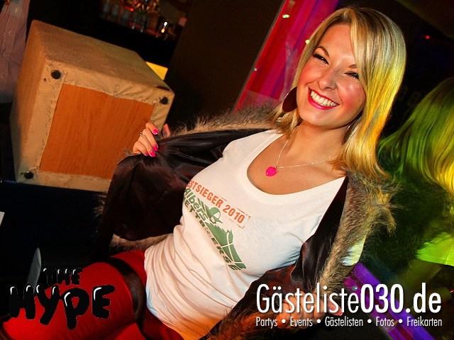https://www.gaesteliste030.de/Partyfoto #100 Club R8 Berlin vom 21.01.2012