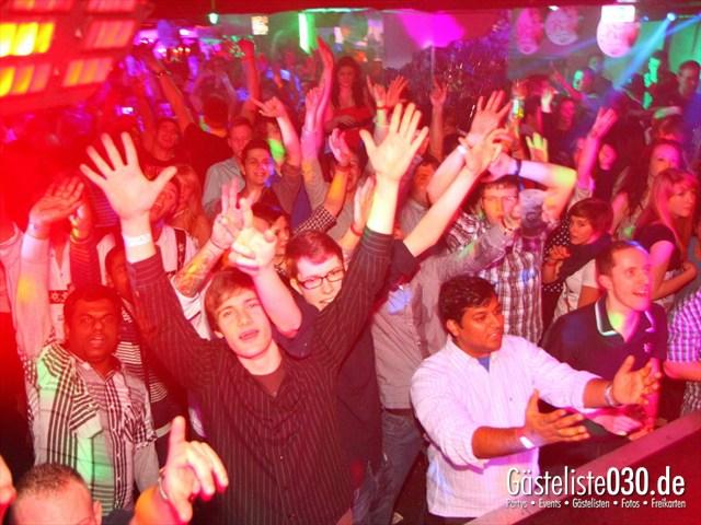 https://www.gaesteliste030.de/Partyfoto #34 Q-Dorf Berlin vom 20.01.2012