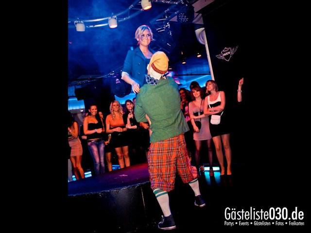 https://www.gaesteliste030.de/Partyfoto #36 Maxxim Berlin vom 25.02.2012