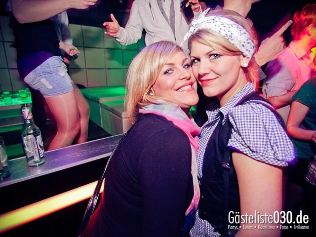 https://www.gaesteliste030.de/Partyfoto #72 Pulsar Berlin Berlin vom 30.03.2012