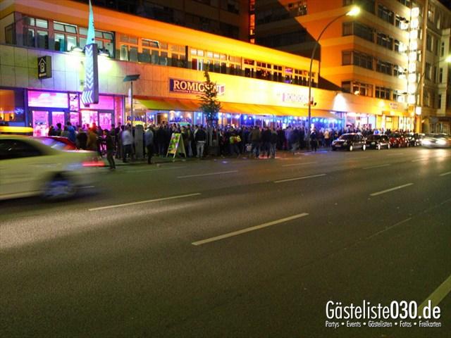 https://www.gaesteliste030.de/Partyfoto #134 Q-Dorf Berlin vom 16.05.2012