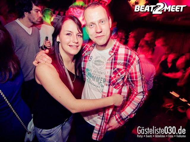 https://www.gaesteliste030.de/Partyfoto #19 Narva Lounge Berlin vom 25.12.2011
