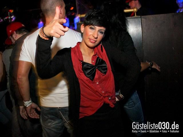 https://www.gaesteliste030.de/Partyfoto #2 Soda Berlin vom 30.03.2012