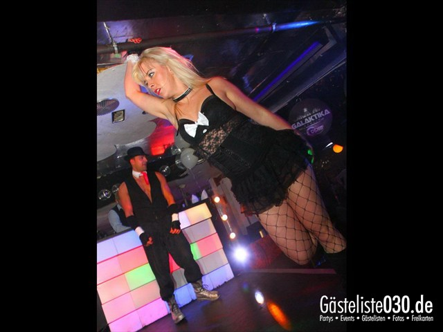 https://www.gaesteliste030.de/Partyfoto #28 Q-Dorf Berlin vom 07.04.2012