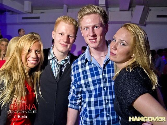 https://www.gaesteliste030.de/Partyfoto #9 China Lounge Berlin vom 10.12.2011