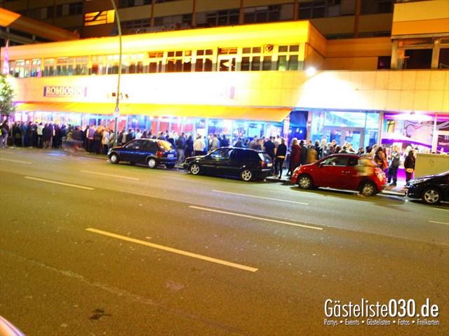 https://www.gaesteliste030.de/Partyfoto #224 Q-Dorf Berlin vom 16.05.2012