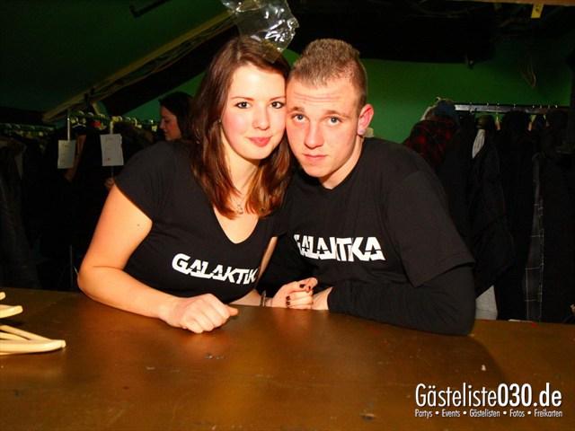 https://www.gaesteliste030.de/Partyfoto #202 Q-Dorf Berlin vom 28.12.2011