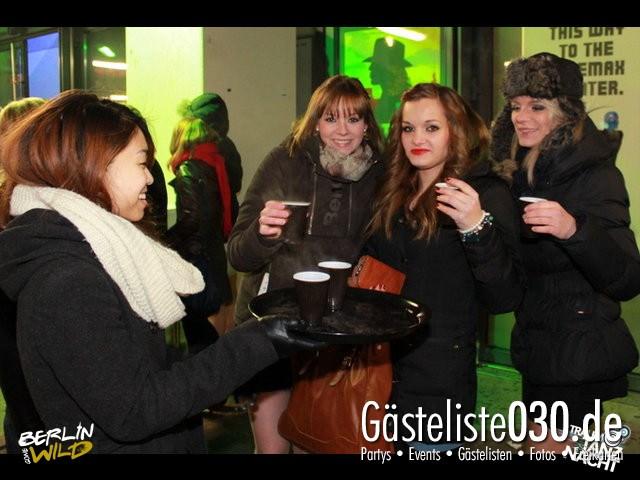 https://www.gaesteliste030.de/Partyfoto #8 E4 Berlin vom 11.02.2012