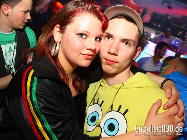 https://www.gaesteliste030.de/Partyfoto #128 Q-Dorf Berlin vom 21.04.2012
