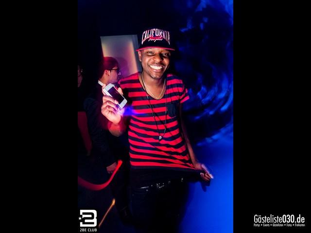 https://www.gaesteliste030.de/Partyfoto #207 2BE Club Berlin vom 31.03.2012