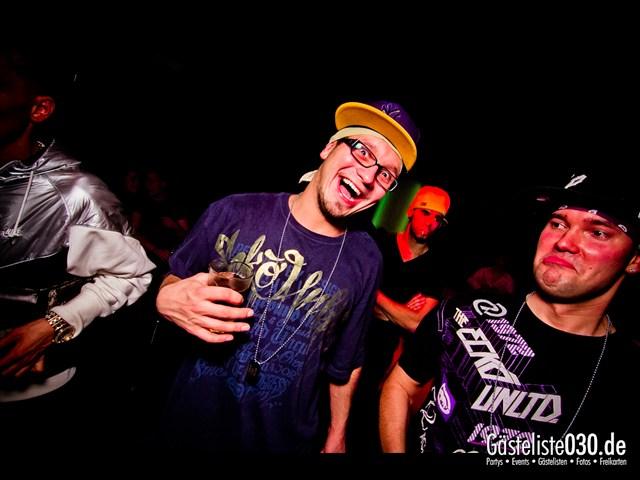 https://www.gaesteliste030.de/Partyfoto #90 2BE Club Berlin vom 07.01.2012