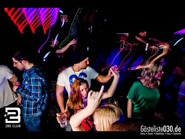 https://www.gaesteliste030.de/Partyfoto #165 2BE Club Berlin vom 25.02.2012
