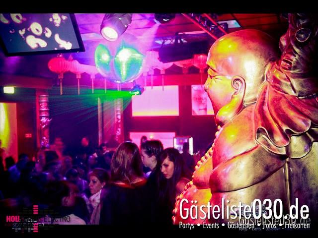 https://www.gaesteliste030.de/Partyfoto #24 China Lounge Berlin vom 17.02.2012