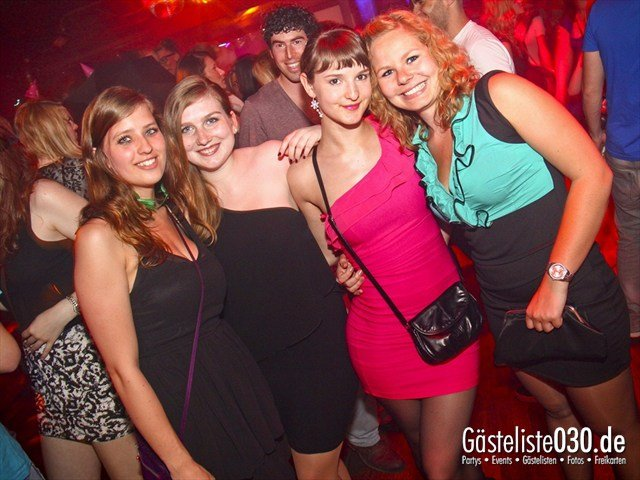 https://www.gaesteliste030.de/Partyfoto #57 Soda Berlin vom 11.05.2012