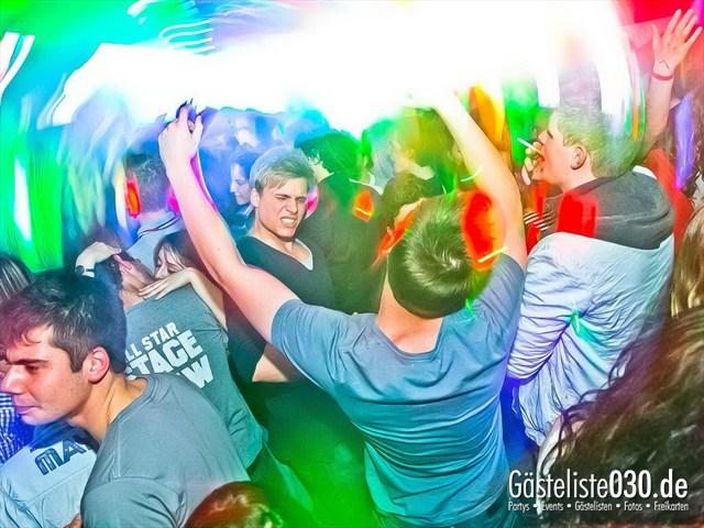 https://www.gaesteliste030.de/Partyfoto #111 Q-Dorf Berlin vom 28.03.2012