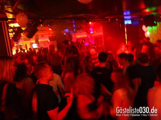 https://www.gaesteliste030.de/Partyfoto #8 Maxxim Berlin vom 12.03.2012