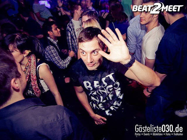 https://www.gaesteliste030.de/Partyfoto #40 Narva Lounge Berlin vom 25.12.2011