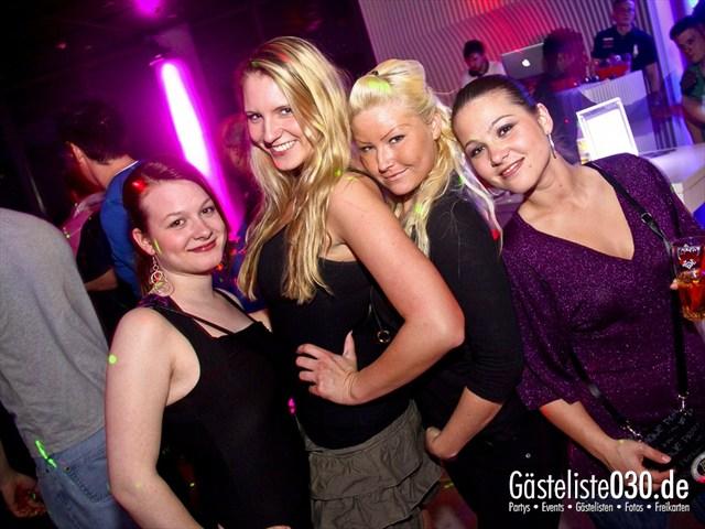 https://www.gaesteliste030.de/Partyfoto #45 E4 Berlin vom 30.04.2012