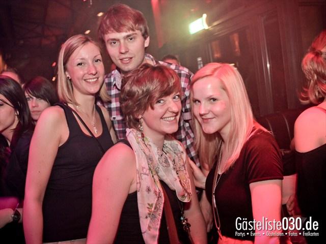https://www.gaesteliste030.de/Partyfoto #68 Soda Berlin vom 06.04.2012