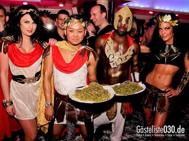 https://www.gaesteliste030.de/Partyfoto #31 Maxxim Berlin vom 23.12.2011