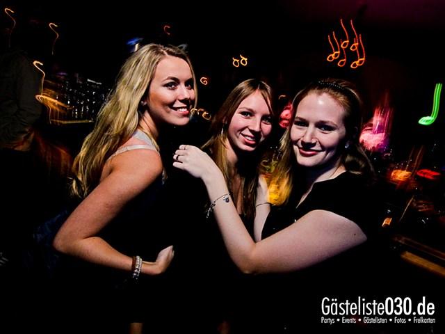 https://www.gaesteliste030.de/Partyfoto #59 Adagio Berlin vom 14.01.2012