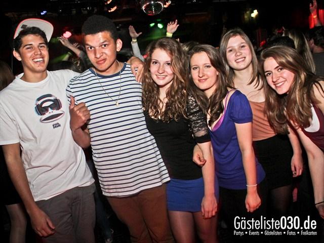 https://www.gaesteliste030.de/Partyfoto #90 Fritzclub Berlin vom 17.05.2012