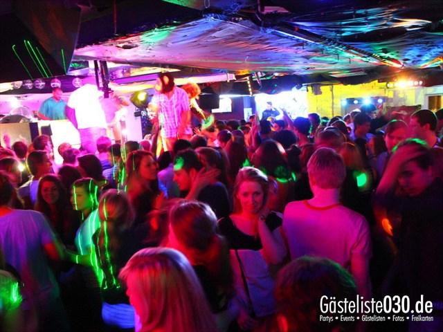https://www.gaesteliste030.de/Partyfoto #87 Q-Dorf Berlin vom 25.04.2012