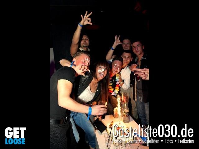 https://www.gaesteliste030.de/Partyfoto #33 Club R8 Berlin vom 02.03.2012