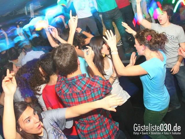 https://www.gaesteliste030.de/Partyfoto #3 Q-Dorf Berlin vom 01.03.2012