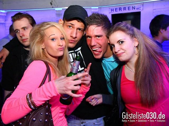 https://www.gaesteliste030.de/Partyfoto #127 Q-Dorf Berlin vom 04.02.2012