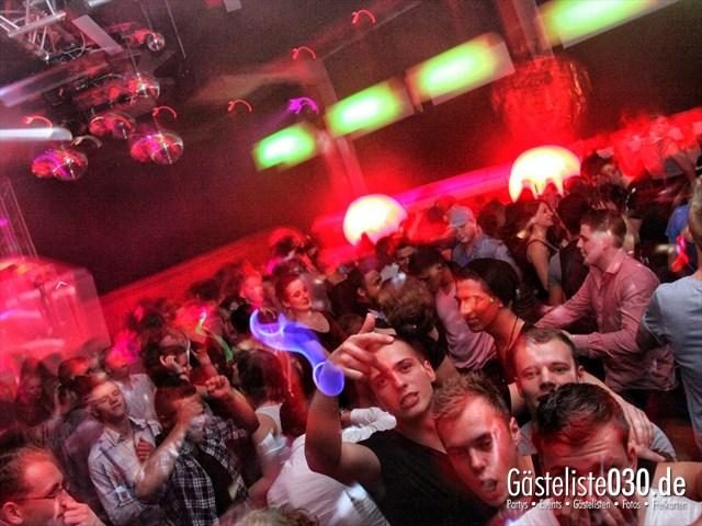 https://www.gaesteliste030.de/Partyfoto #34 Box Gallery Berlin vom 17.03.2012