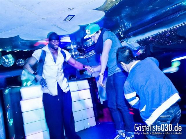 https://www.gaesteliste030.de/Partyfoto #35 Q-Dorf Berlin vom 20.03.2012
