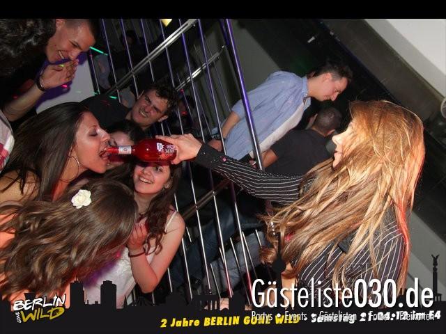 https://www.gaesteliste030.de/Partyfoto #110 E4 Berlin vom 21.04.2012