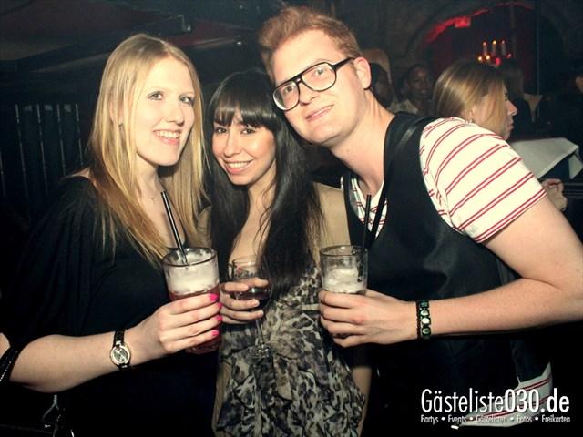 https://www.gaesteliste030.de/Partyfoto #31 Adagio Berlin vom 24.03.2012