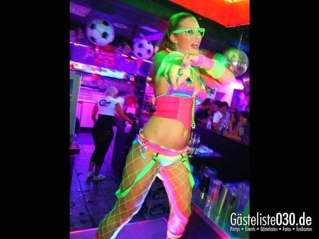 https://www.gaesteliste030.de/Partyfoto #110 Q-Dorf Berlin vom 16.05.2012