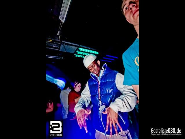 https://www.gaesteliste030.de/Partyfoto #71 2BE Club Berlin vom 03.03.2012