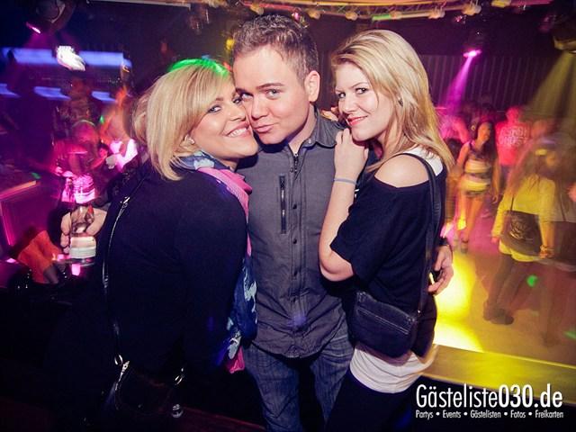 https://www.gaesteliste030.de/Partyfoto #3 Pulsar Berlin Berlin vom 09.03.2012