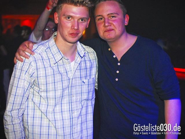 https://www.gaesteliste030.de/Partyfoto #115 Fritzclub Berlin vom 04.04.2012