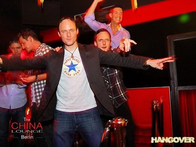https://www.gaesteliste030.de/Partyfoto #47 China Lounge Berlin vom 07.01.2012