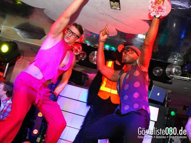 https://www.gaesteliste030.de/Partyfoto #113 Q-Dorf Berlin vom 16.03.2012