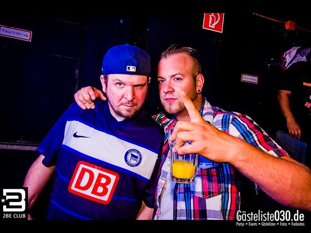 https://www.gaesteliste030.de/Partyfoto #27 2BE Club Berlin vom 04.05.2012