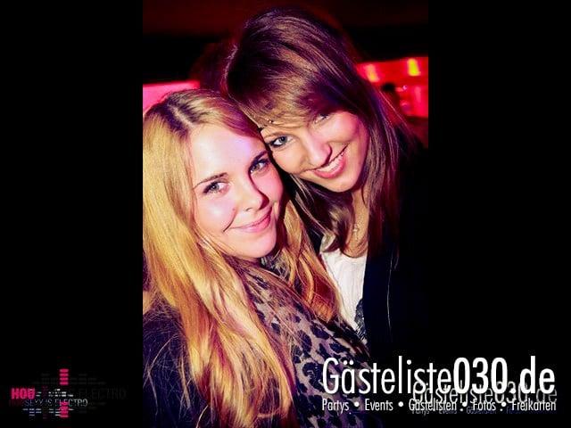 https://www.gaesteliste030.de/Partyfoto #1 China Lounge Berlin vom 17.02.2012