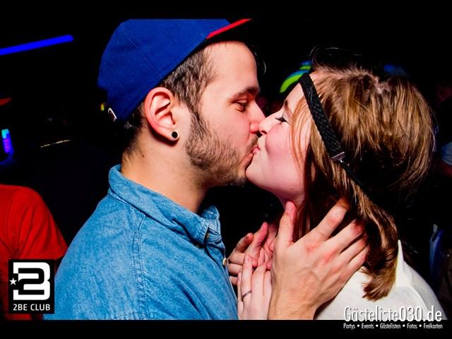 https://www.gaesteliste030.de/Partyfoto #142 2BE Club Berlin vom 31.12.2011