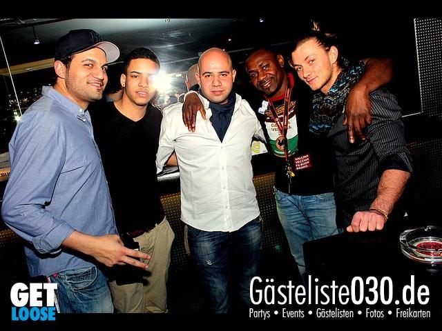 https://www.gaesteliste030.de/Partyfoto #92 Club R8 Berlin vom 23.03.2012
