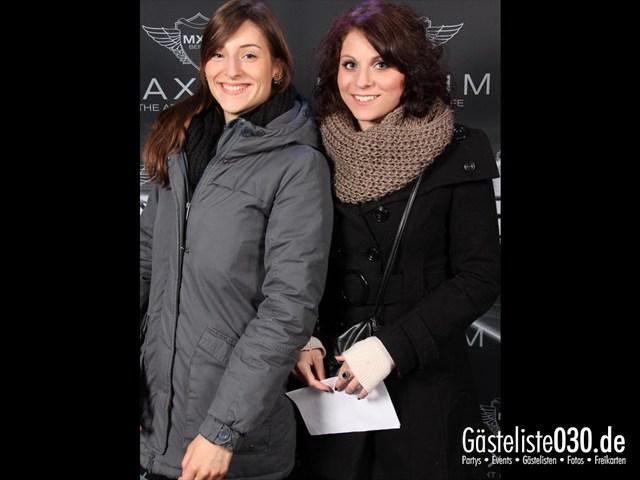 https://www.gaesteliste030.de/Partyfoto #124 Maxxim Berlin vom 24.03.2012