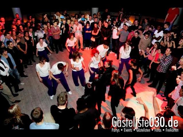 https://www.gaesteliste030.de/Partyfoto #95 E4 Berlin vom 10.12.2011