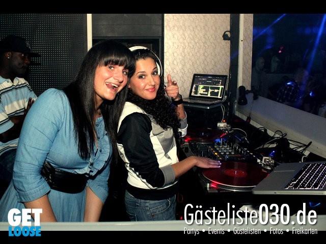 https://www.gaesteliste030.de/Partyfoto #25 Club R8 Berlin vom 02.03.2012