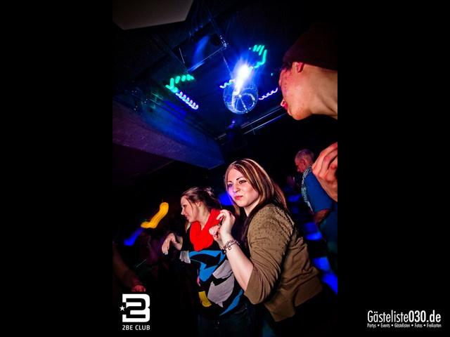 https://www.gaesteliste030.de/Partyfoto #28 2BE Club Berlin vom 18.02.2012